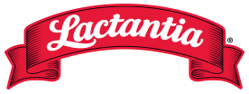 Lactantia