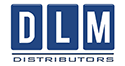 DLM Distributors